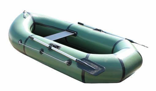купить надувную лодку для рыбалки тюмень