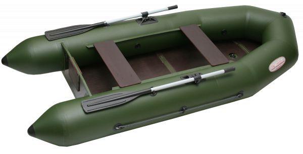 резиновые лодки б.у на авито набережные челны