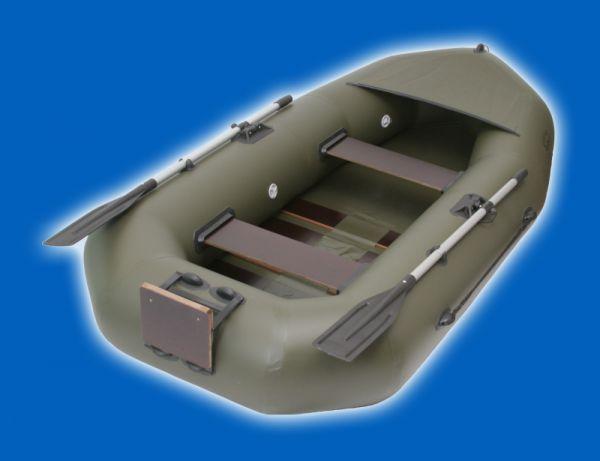 транец для надувной лодки уфа