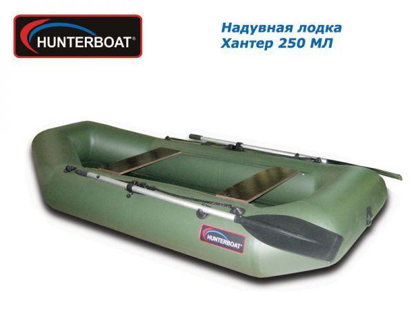 купить лодку надувную в костроме