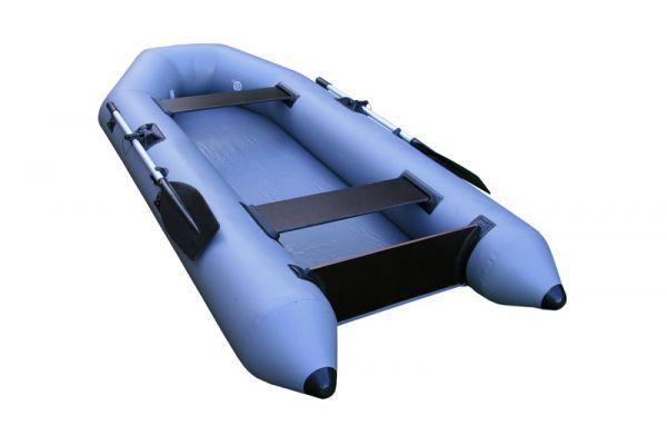 надувные лодки гребные из пвх нижний новгород