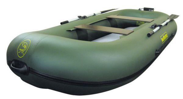 где можно купить лодку в спб